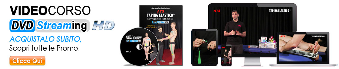Video-Taping-Elastico-Operatori
