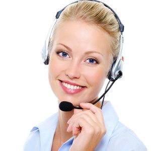 Servizio clienti Taping Elastico