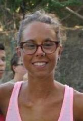 Elisa Galantini