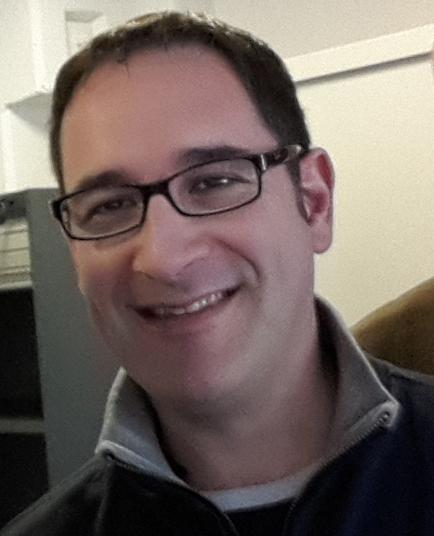 Ivo Cataldi