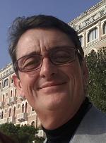 Fabio Bortolussi