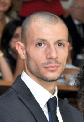 Mario Supino