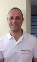 Michele Leone