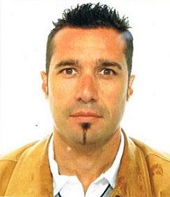 Pasquale Ricci