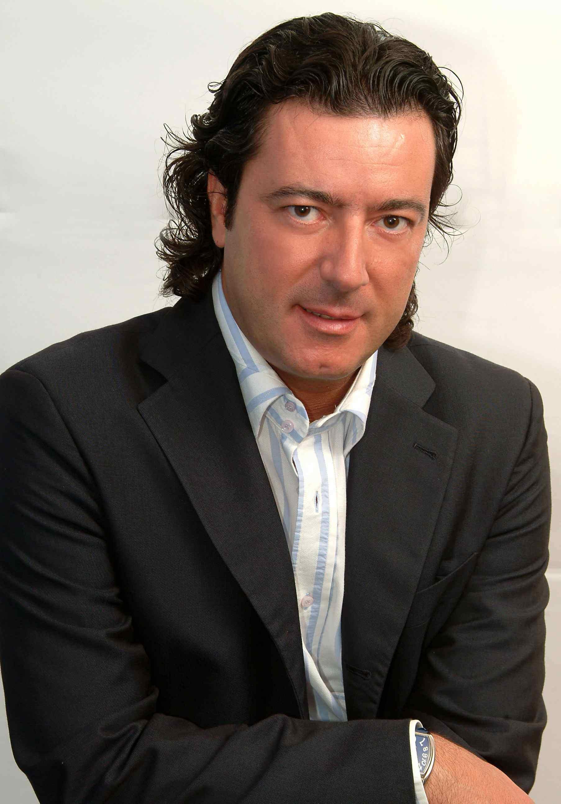 Vincenzo Lerro