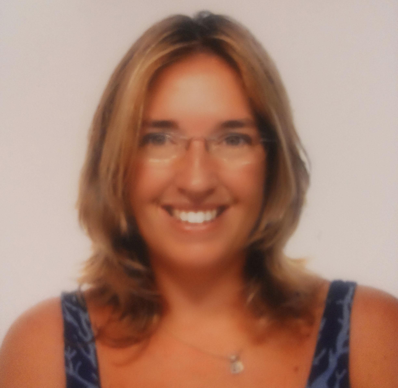 Barbara Micheli