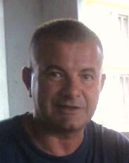 Giuseppe Cacciatori