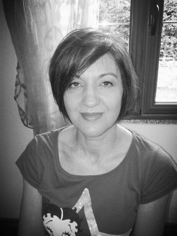 Maria Carmine Costa