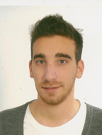 Sebastiano Russo