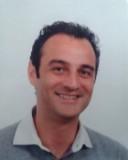 Thomas Garofalo