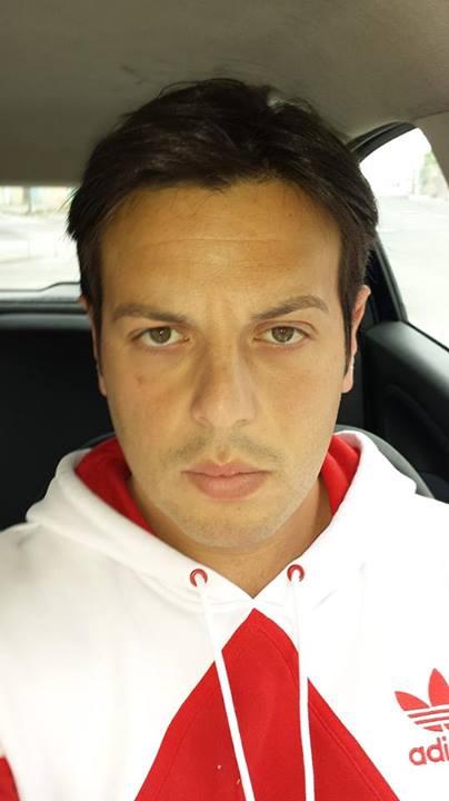 Gian Franco Romanelli