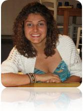 Giulia Fassina