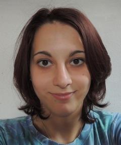 Valentina Gualandi