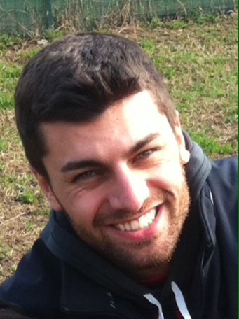 Antonio Petillo