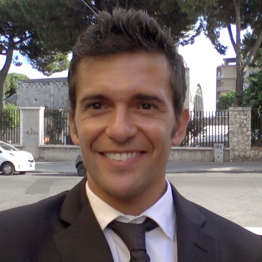 Stefano Cannas