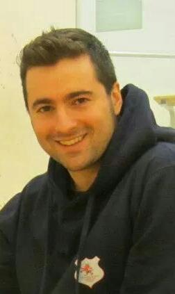 Attilio Menichetti