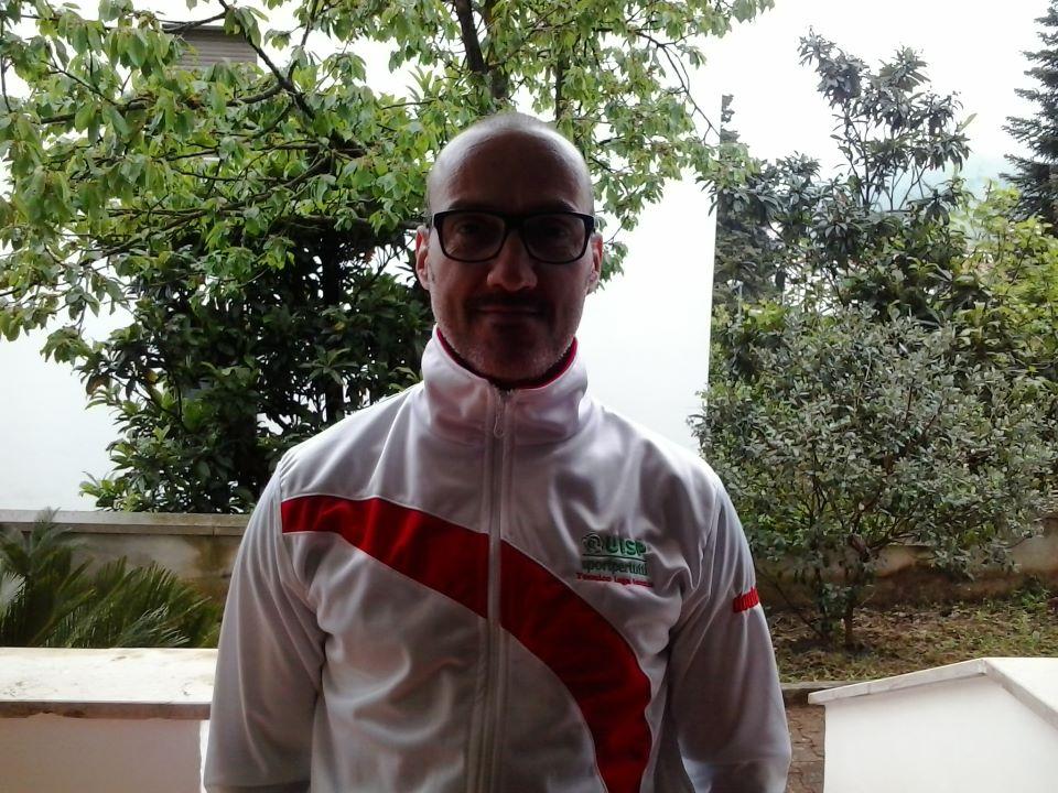 Clemente Iannotta