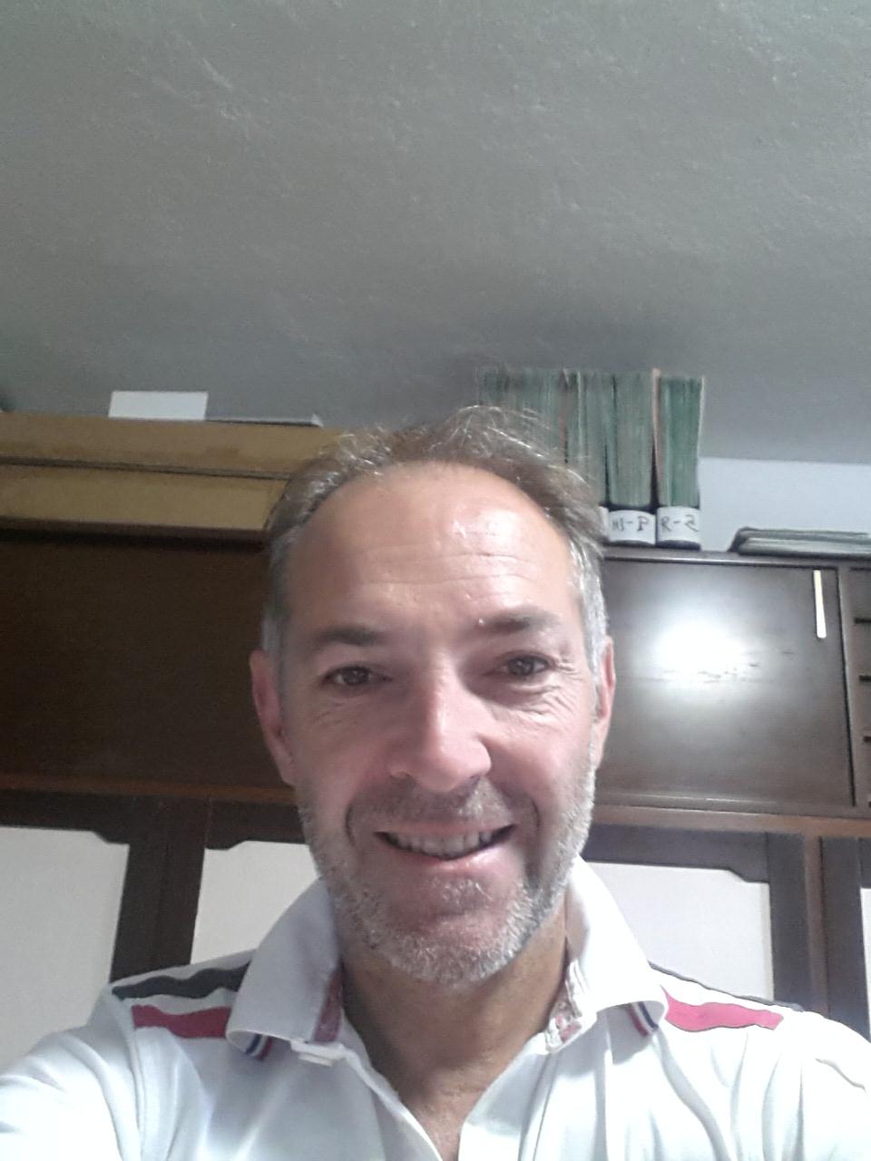 Luca Fabris