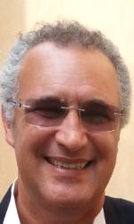 Roberto Agostini