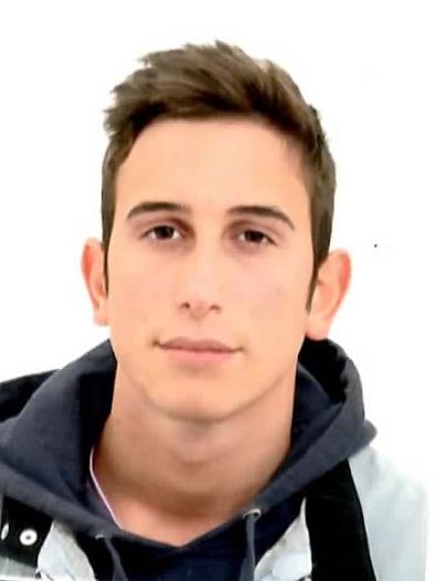Paolo Troletti