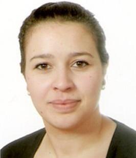 Cinzia Piani