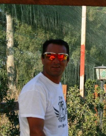 Fulvio Bettelli