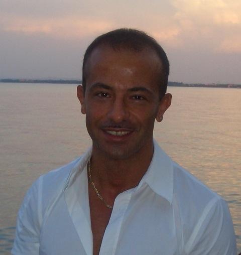 Gabriele Bresciani