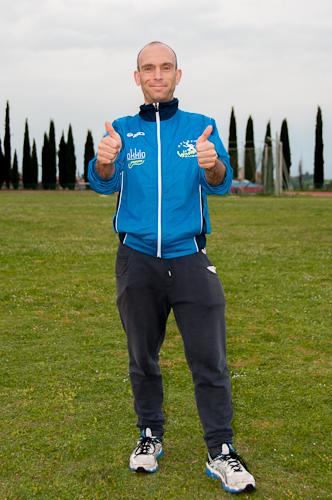 Fabrizio Germani