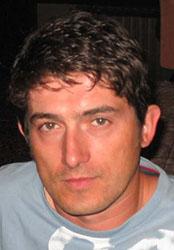 Gianfranco Iotti