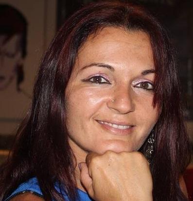 Ilenia Lombardo