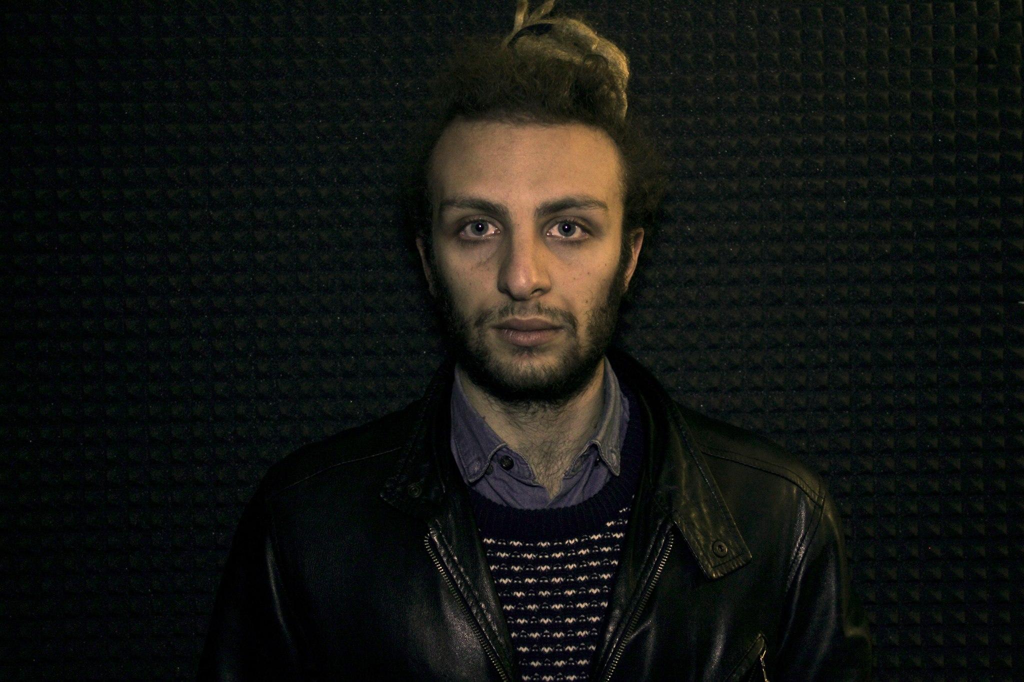 Matteo Delucis