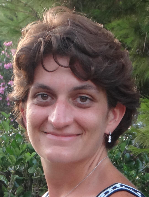Rossella Capochiani De Iudicibus