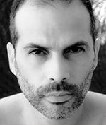 Stefano Cadoni