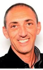Paolo Malaman