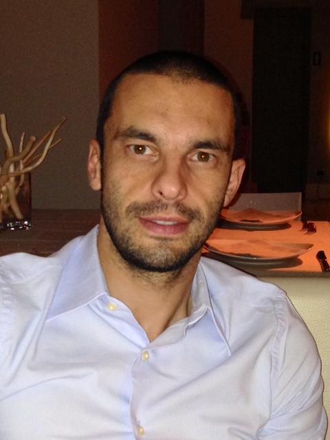 Davide Zanini