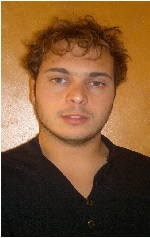 Marco Carrozzino