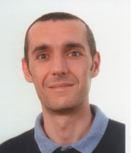 Federico Cortesi