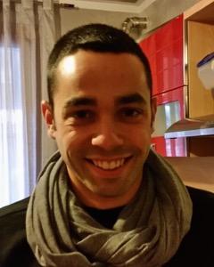 Lorenzo Franchi