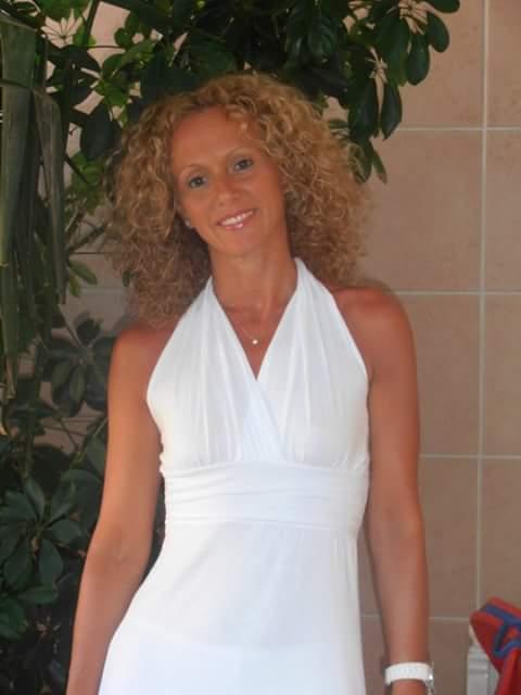 Valentina Genualdo