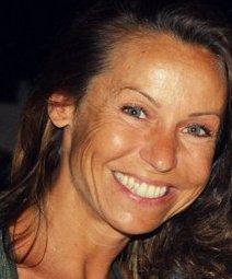 Monica Pasquinelli