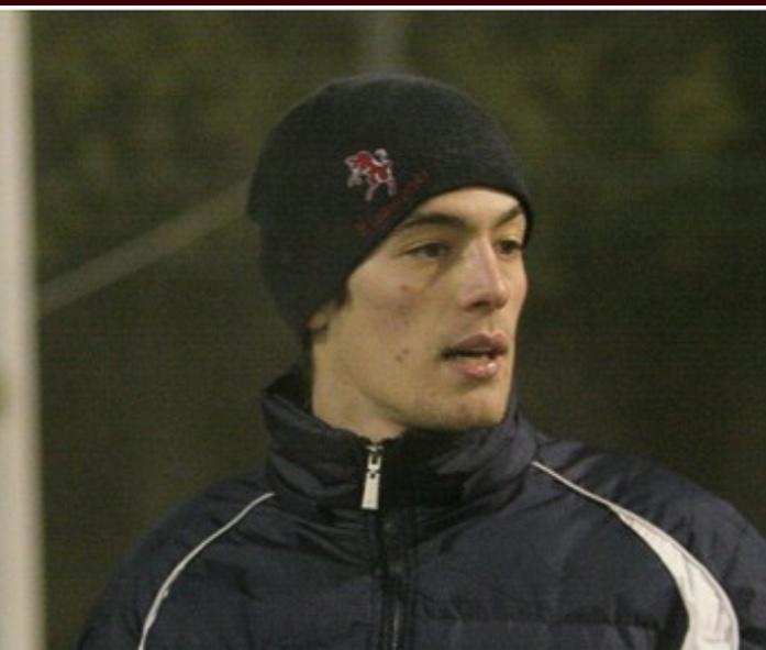Fabio Patuzzi