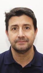 Antonio Sanna
