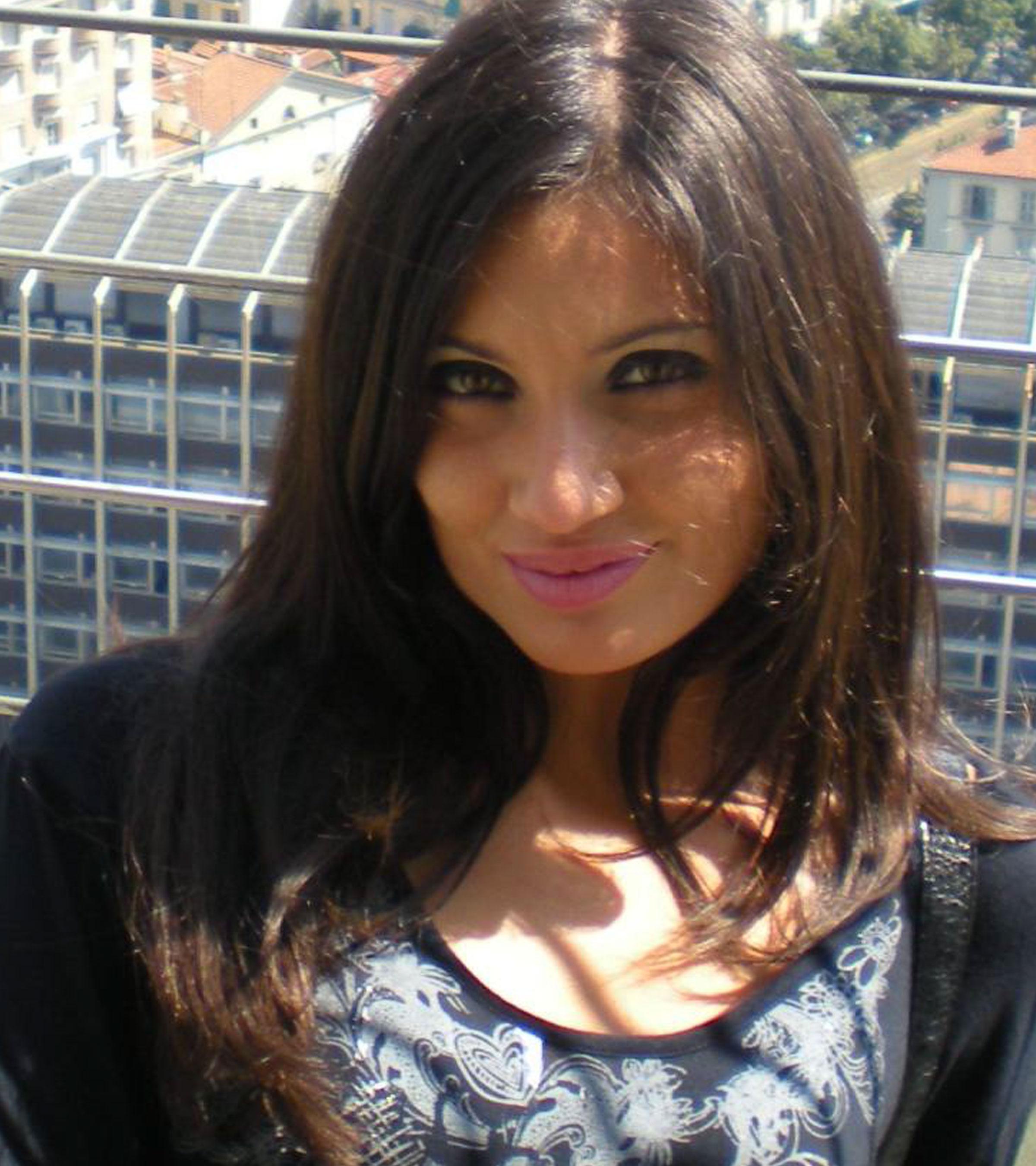 Alessandra Ecclesia