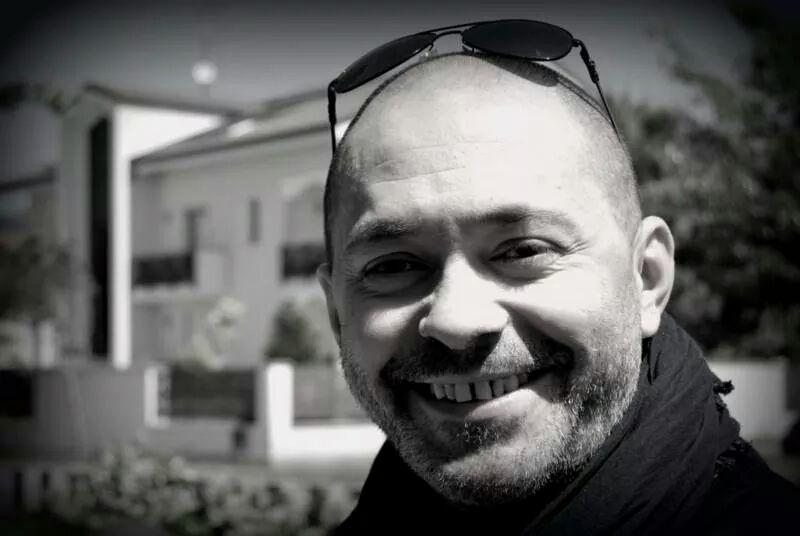 Ivan Urciuoli