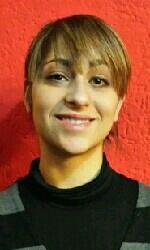 Annamaria Pelleriti