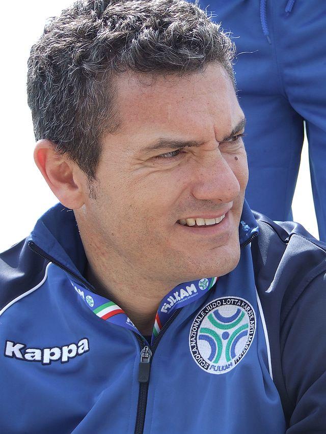 Andrea Giuleni