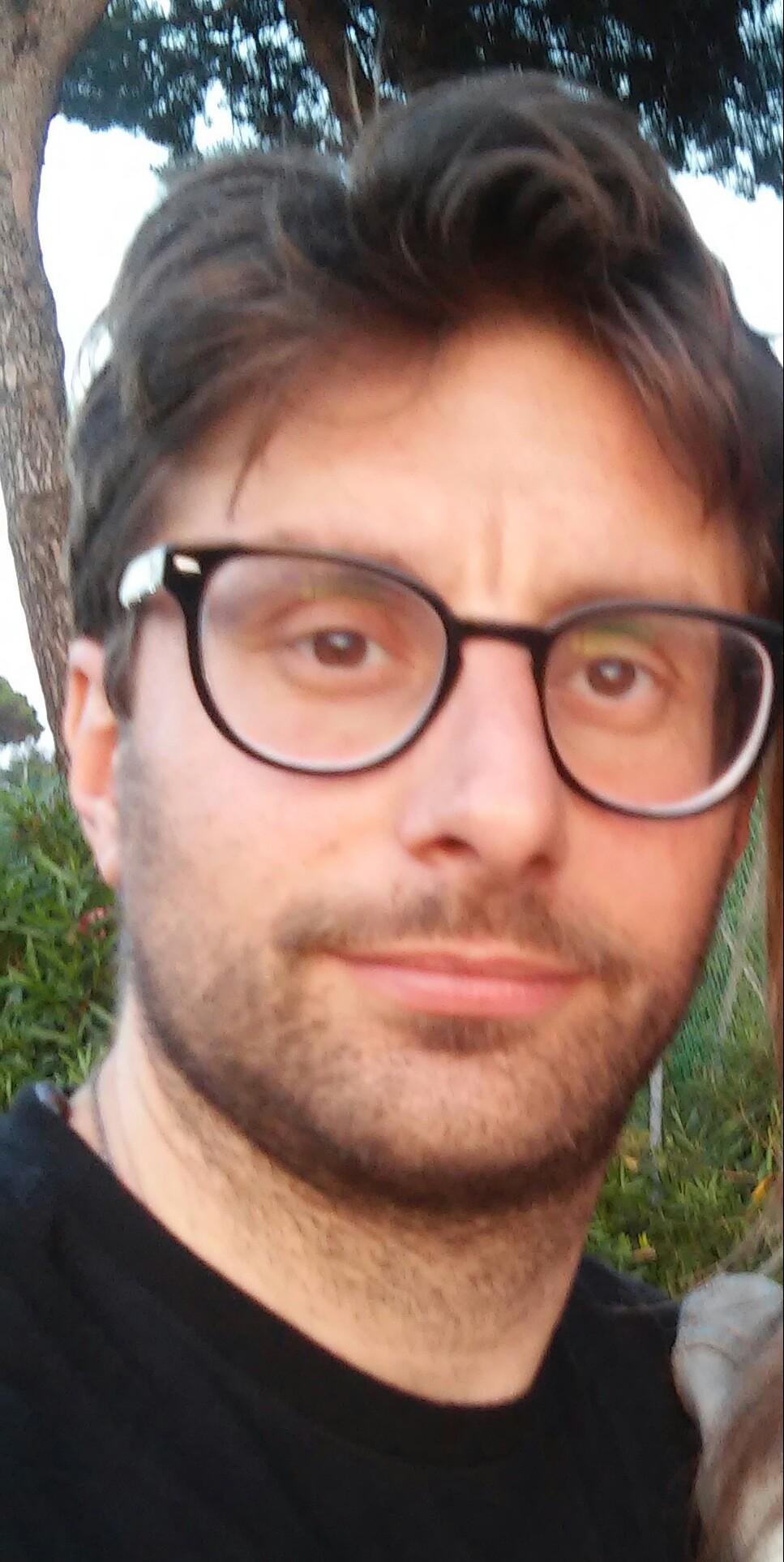 Fabiano Giannini