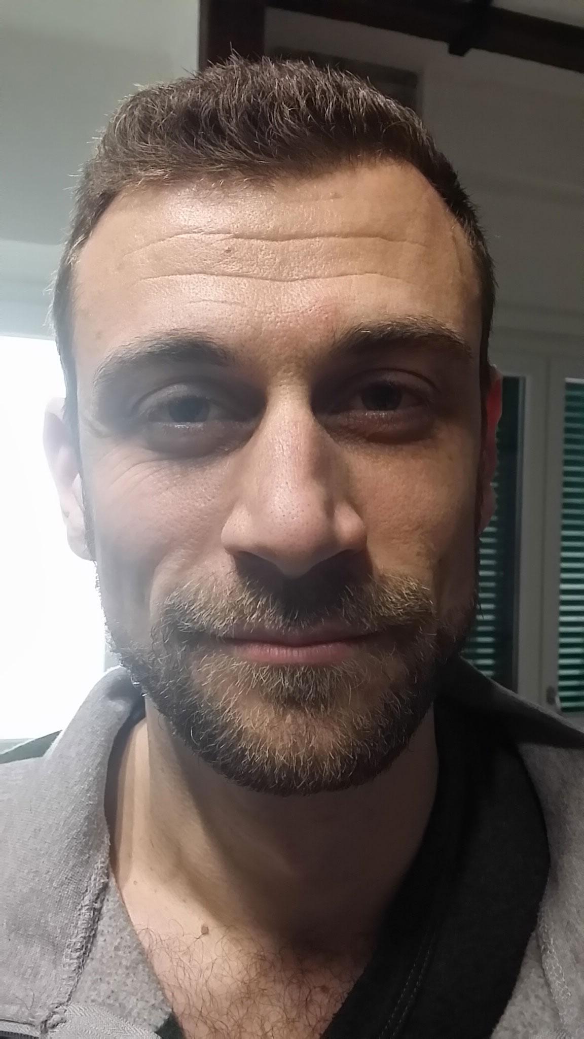 Fabio Marchini