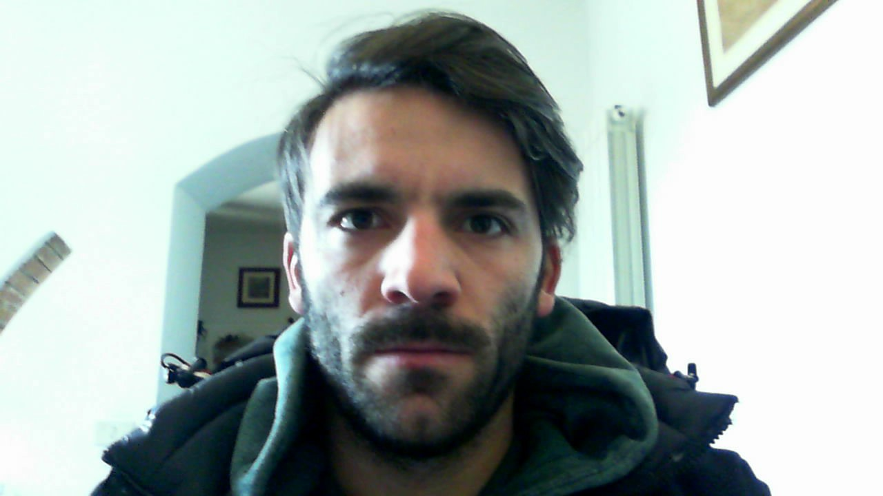 Rocco Viviani
