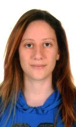 Rosalba Albamonte